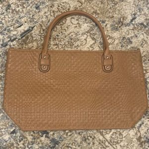The limited Bag L/XL
